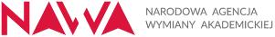 Narodowa agencja wymiany akademickiej
